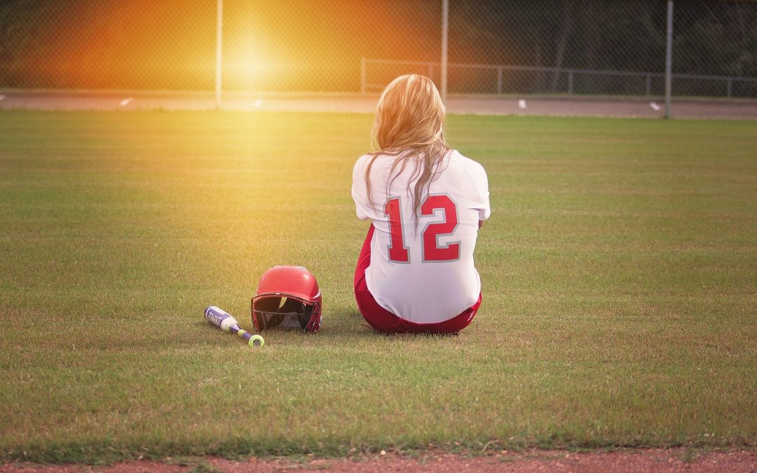 How to Come Back Mentally Stronger from an Injury